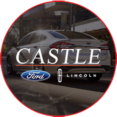 Castle-Ford-Lincoln