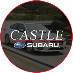 Castle-Subaru-1-copy