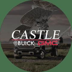 castle-buick-gmc
