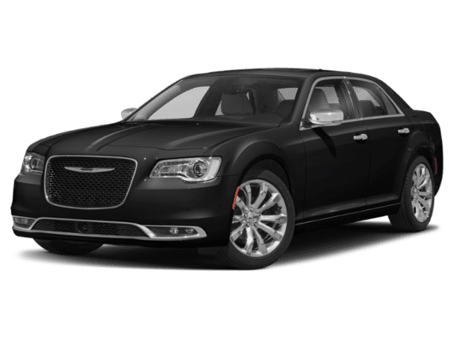 2019 Chrysler 300 640x480