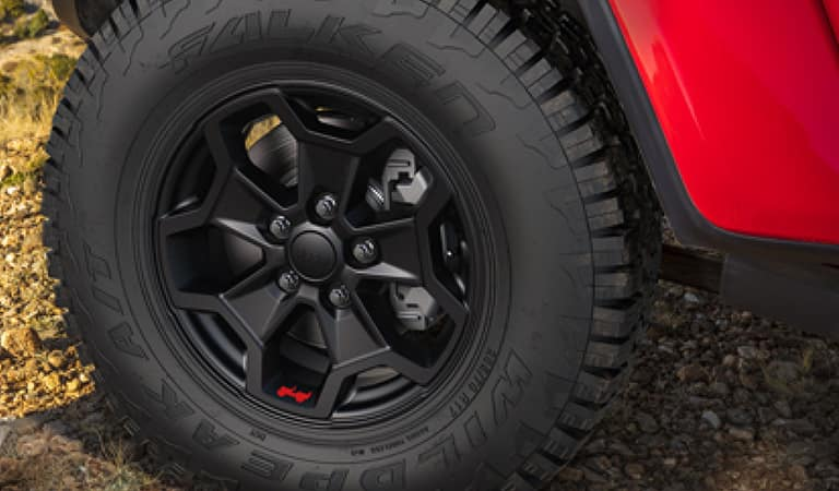 New 2020 Nissan Gladiator Crestview FL