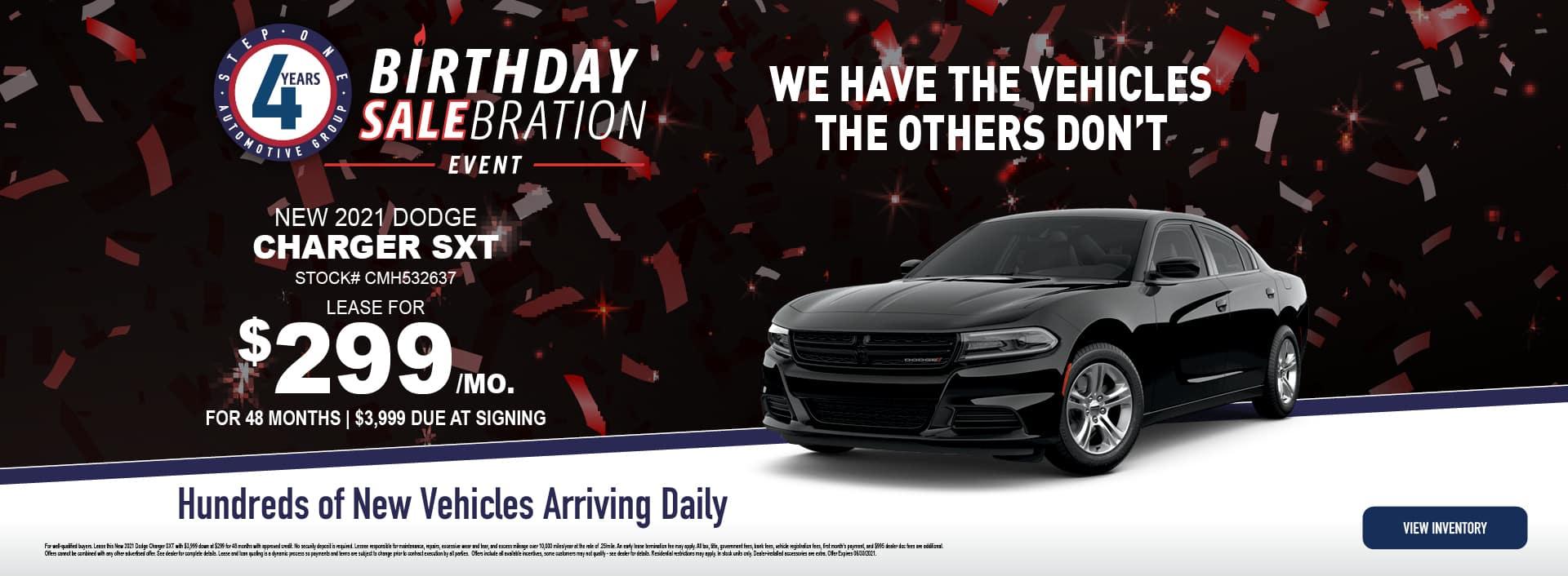 CDJRC_WB_BirthdayOffers_JUNE21_224512