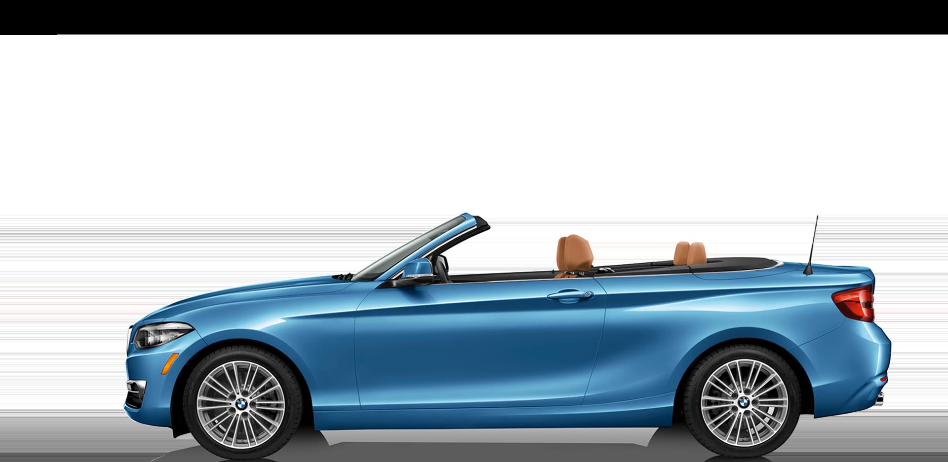 BMW 2 Series Century West BMW