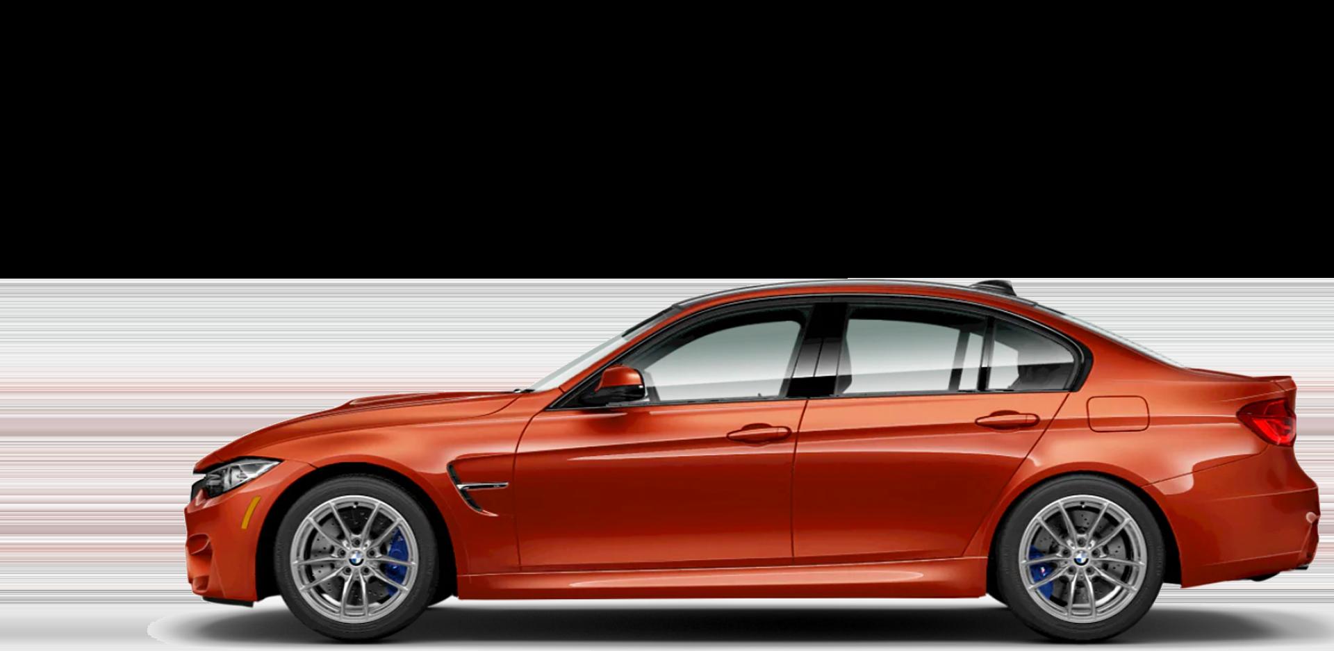 M3 Models BMW Century West BMW