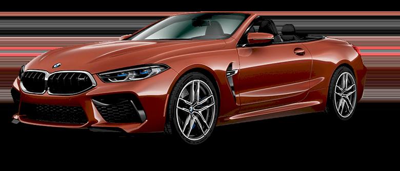 BMW_M8_Convertibl