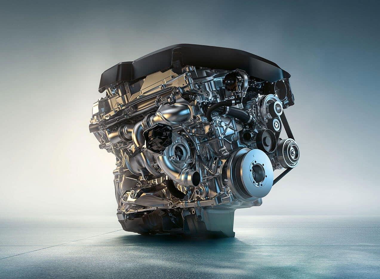 bmw-3-series-motor