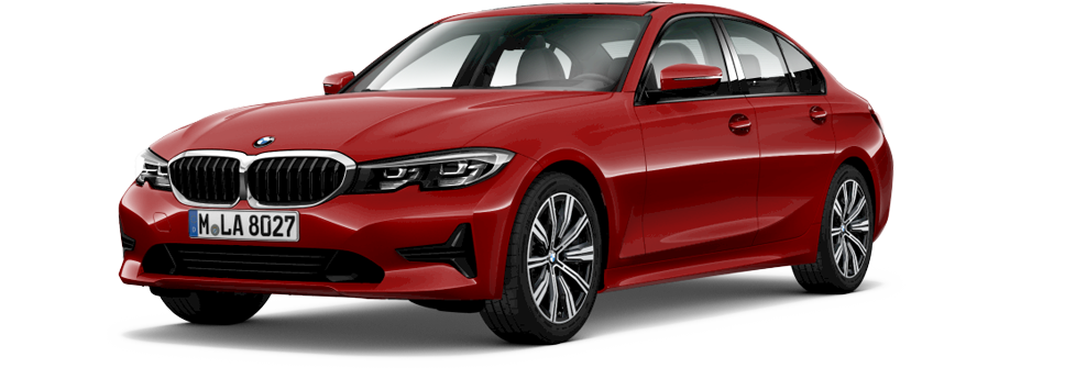 new-bmw-330i-lease-in-los-angeles