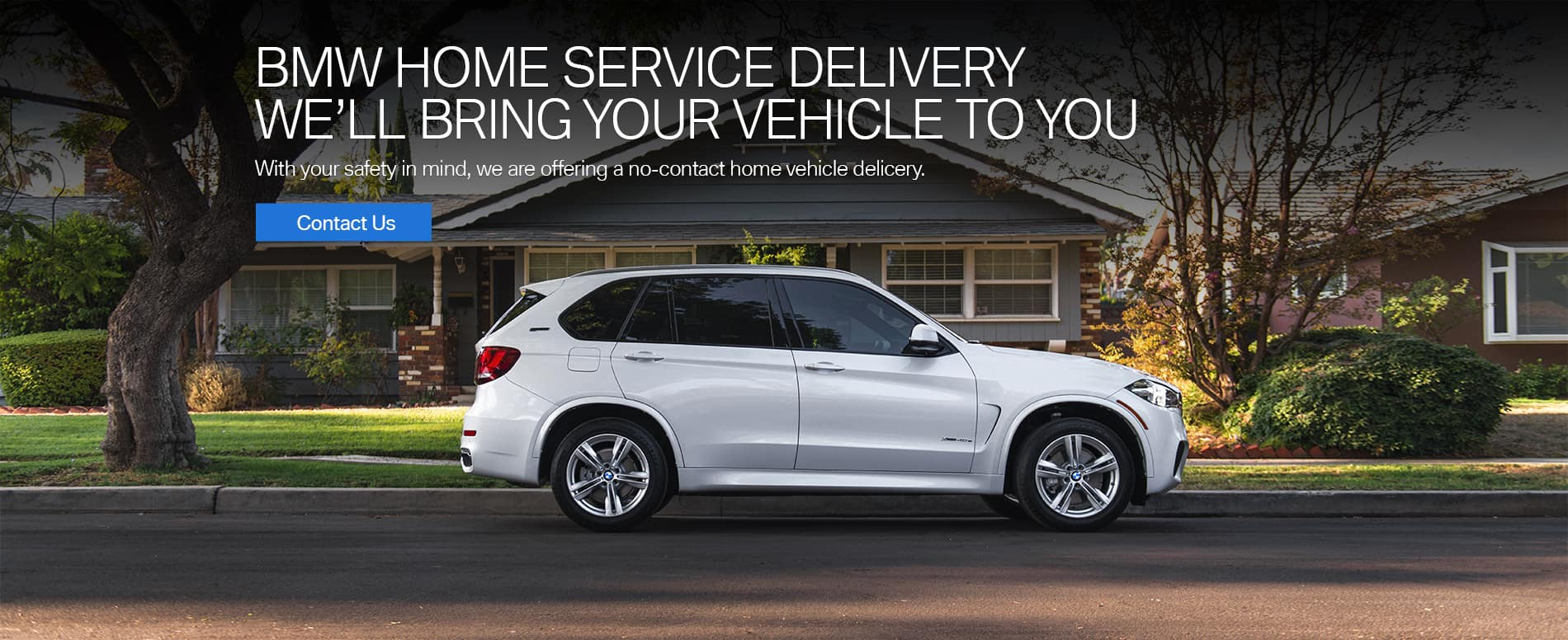 bmw-home-service-delivery
