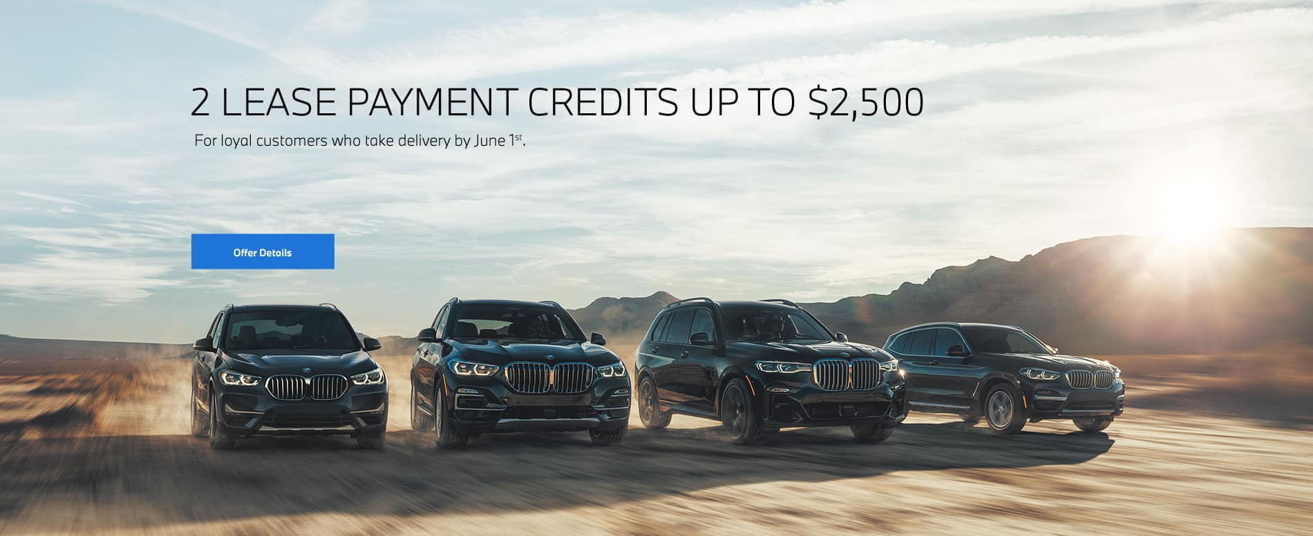 bmw-lease-payment-credits