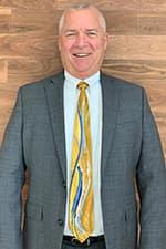 Gregory Cunningham