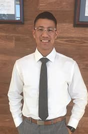 Justin Lingao