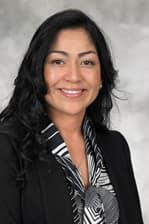 Marcy Vargas