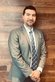 Nate Valenzuela