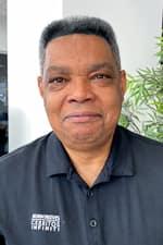 Byron Jackson