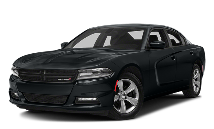 2018-Dodge-Charger-On-White-copy