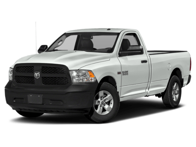 Chrysler Dodge Jeep Ram FIAT Ft  Walton | CDJRF Dealer