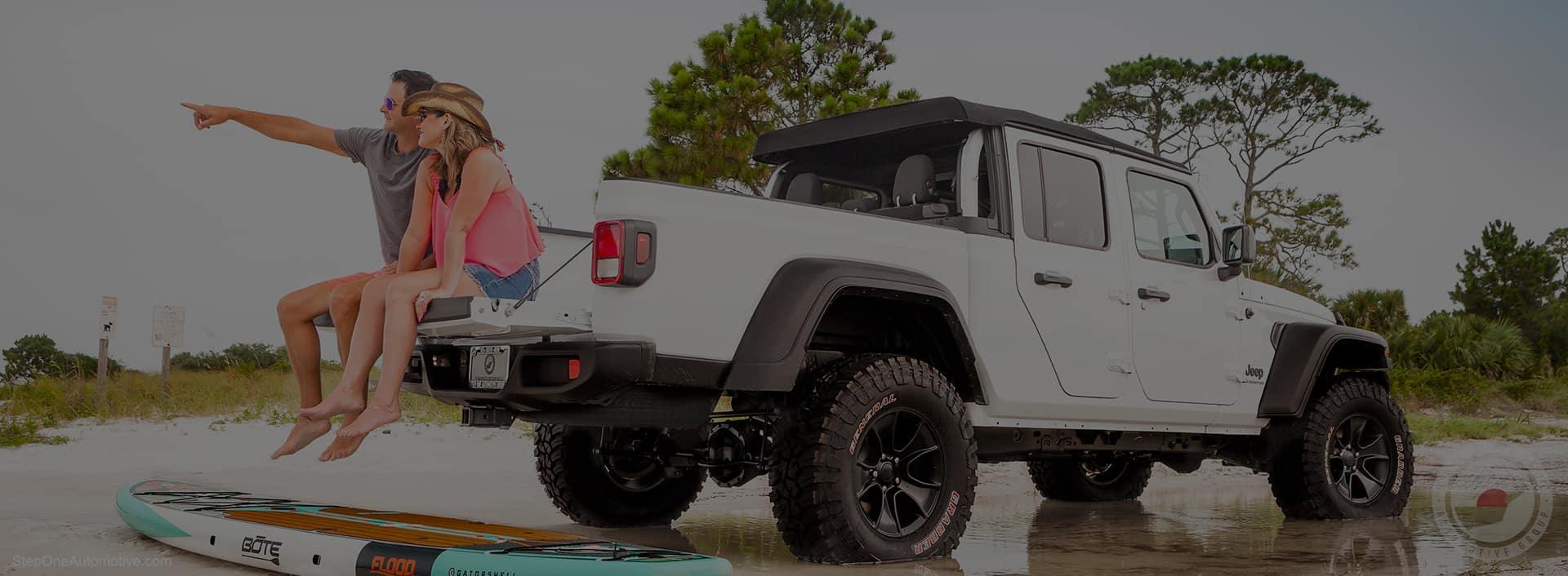 Dodge Dealership Panama City Fl >> Chrysler Dodge Jeep Ram Fiat Ft Walton Cdjrf Dealer
