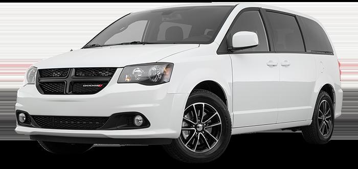 New 2019 Dodge Grand Caravan Cdjr Fort Walton Fl Dealership