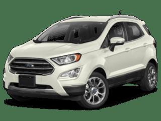 Citrus Motors Ford   Ford Dealer in Ontario, CA