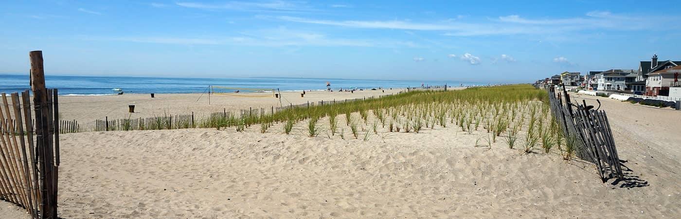 Rockway Beach NY