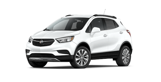 2020-Buick-Encore