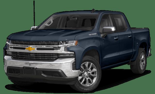 2020-Chevrolet-Silverado-1500-LT-copy