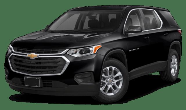 2020-Chevrolet-Traverse-640-copy