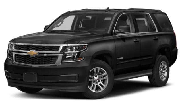 2020-Chevy-Tahoe-102819-copy