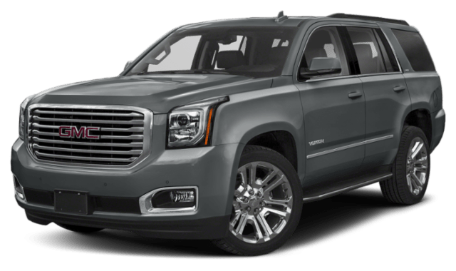2020-GMC-Yukon-102819-copy