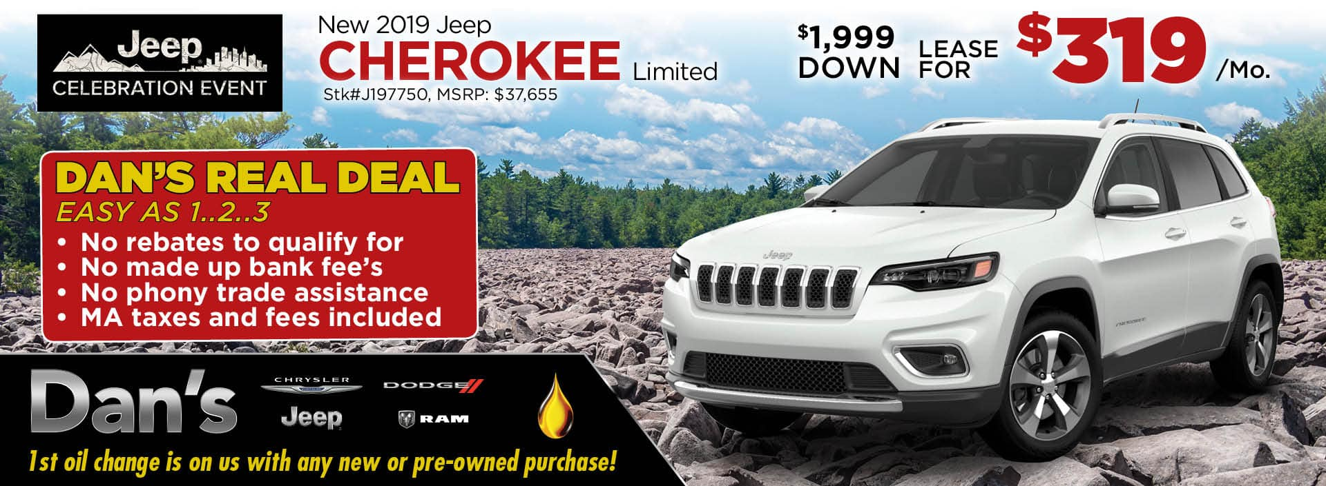 2019 Jeep Cherokee Limited_3