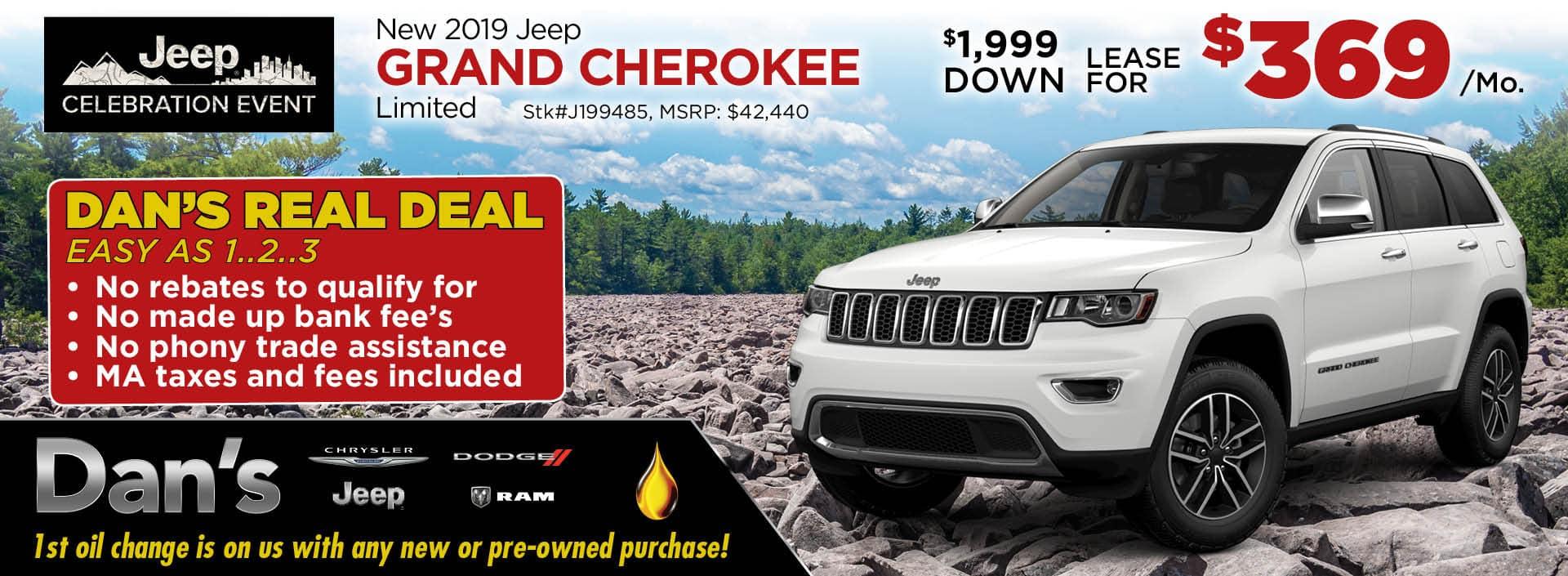 2019 Jeep Grand_Cherokee_1