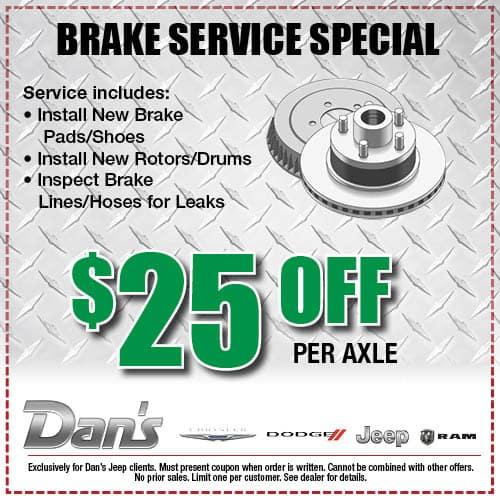 Brake_Service
