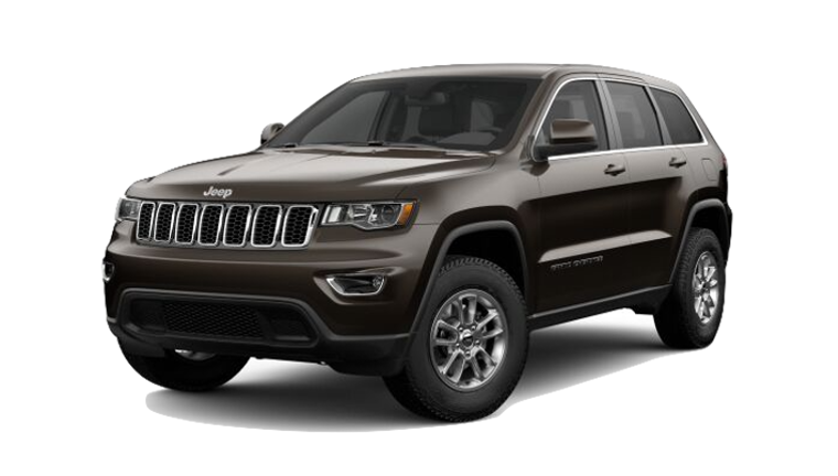 2019 Jeep Grand Cherokee Loredo E