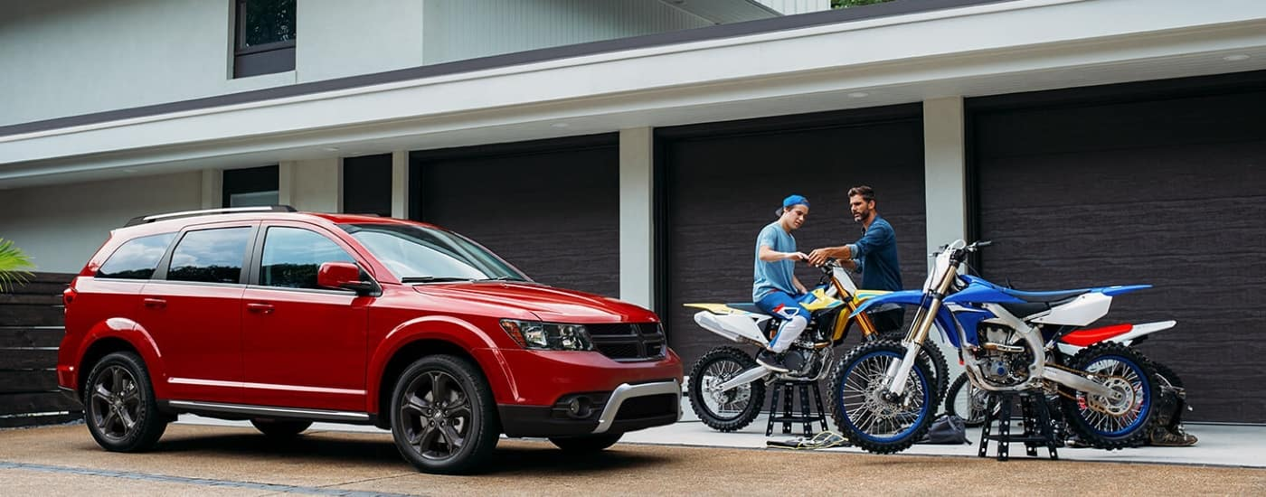 2020 dodge journey towing capacity deery brothers chrysler dodge jeep ram 2020 dodge journey towing capacity
