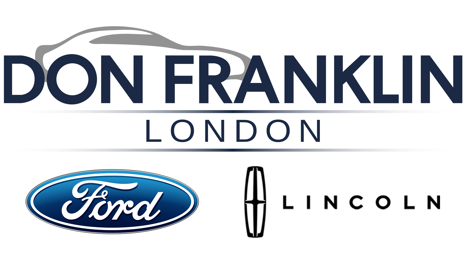 LOND-FordLincoln