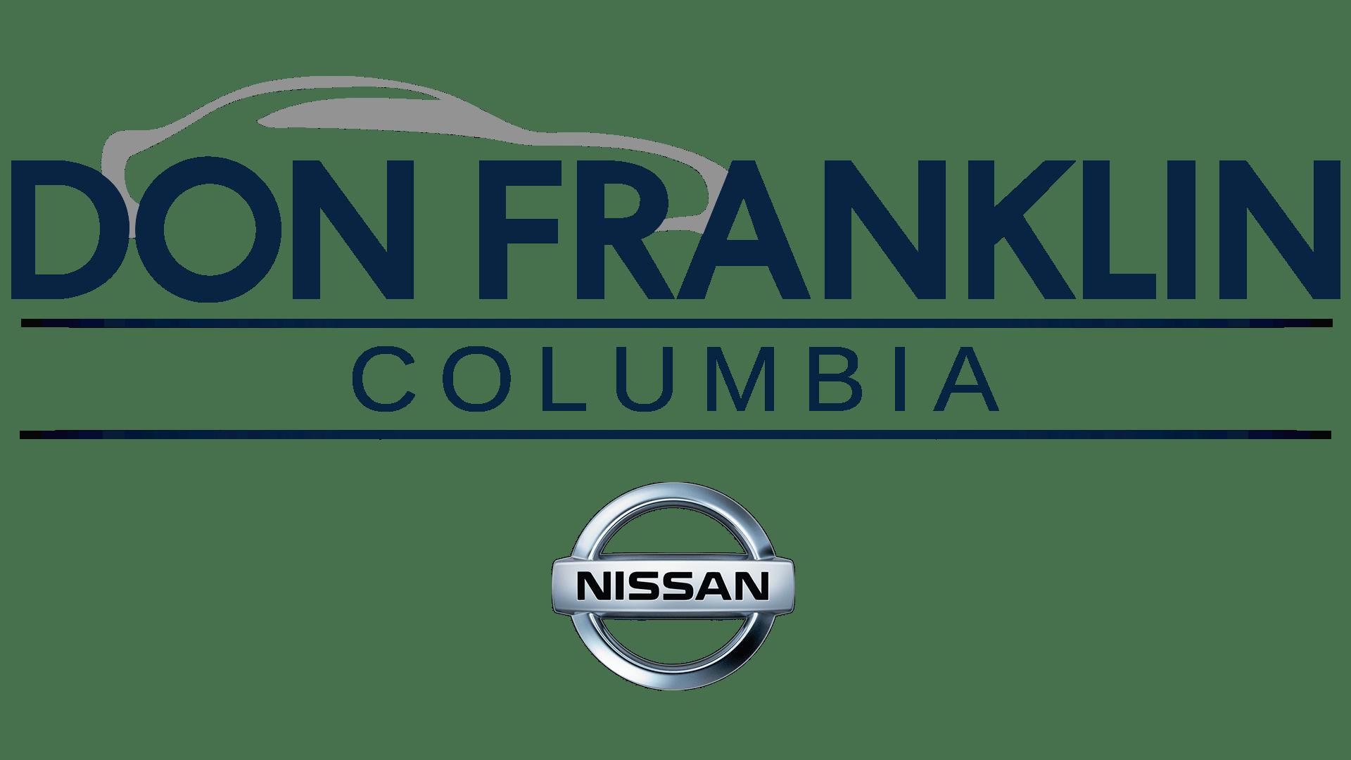 COL-Nissan