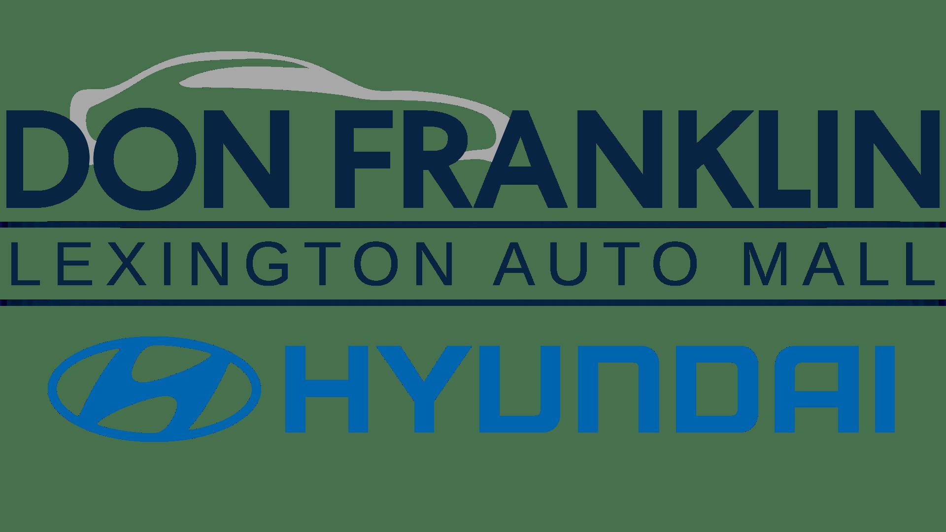 LEX-Hyundai