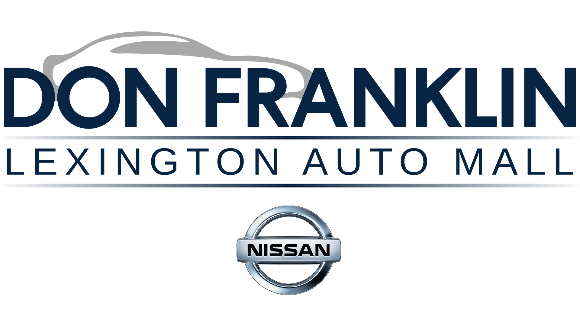 LEX-Nissan