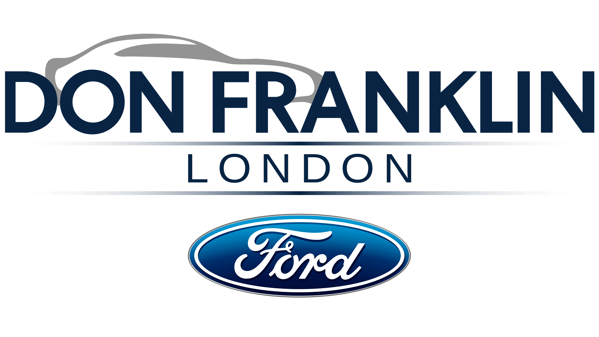 LOND-Ford