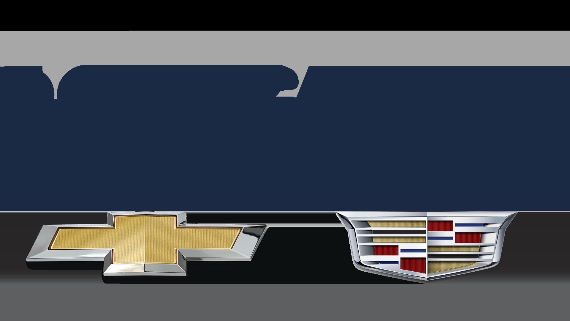 Glasgow Cadillac Chevrolet