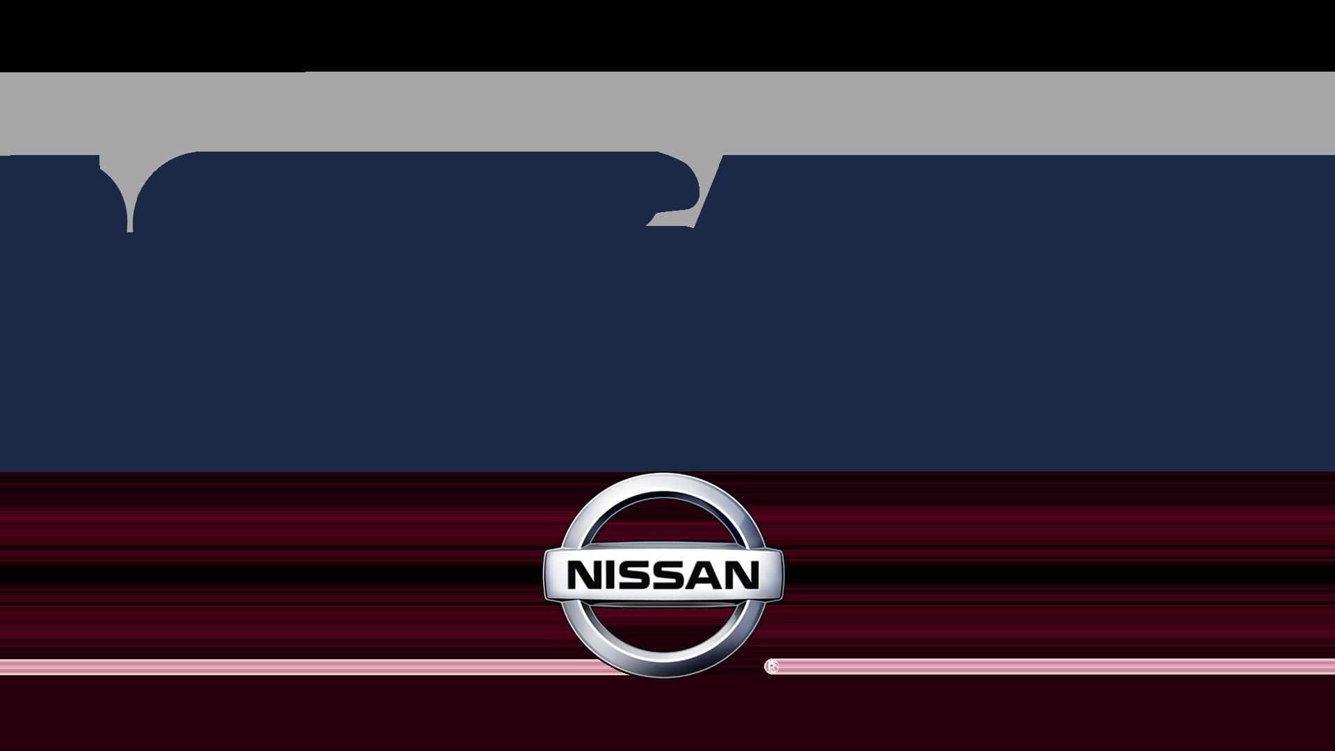 Glasgow Nissan