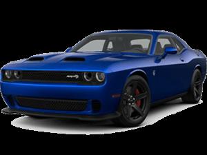 2019-Dodge-Challenger