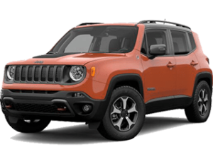 2019JeepRenegade
