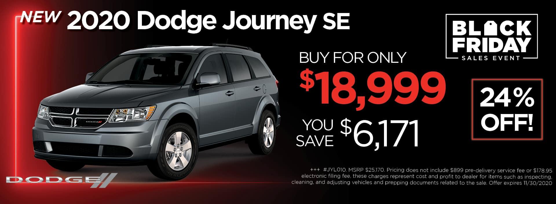 Dodge_Journey_BF