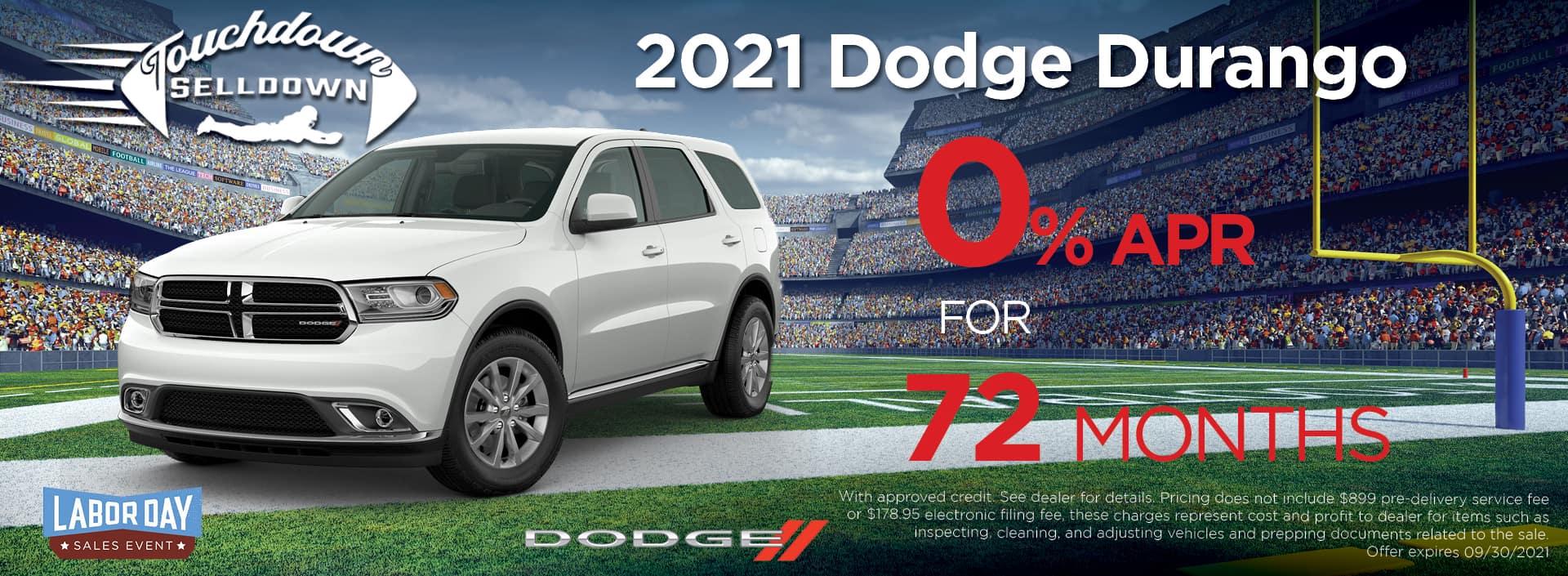 Dodge Durango_0pct