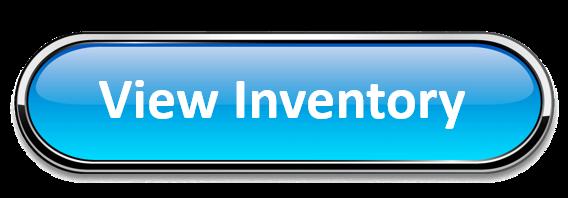 Shop Acura Inventory