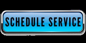 Schedule Service at Ed Voyles Acura in Chamblee GA