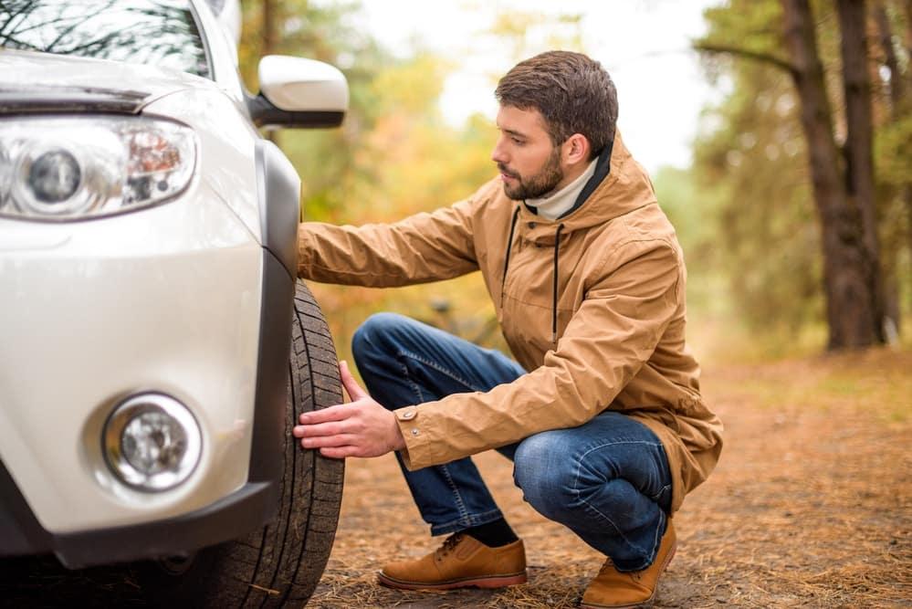 Acura Roadside Assistance in Chamblee, GA