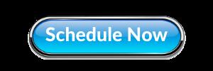Schedule Service at Ed Voyles Acura in Chamblee, GA