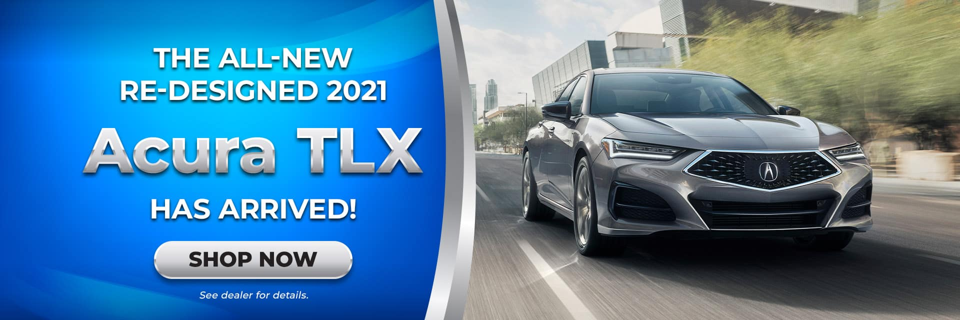 2021 Acura TLX is available at Ed Voyles Kia of Chamblee, GA